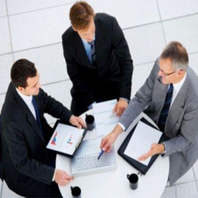 استخدام بازاریابی و فروش