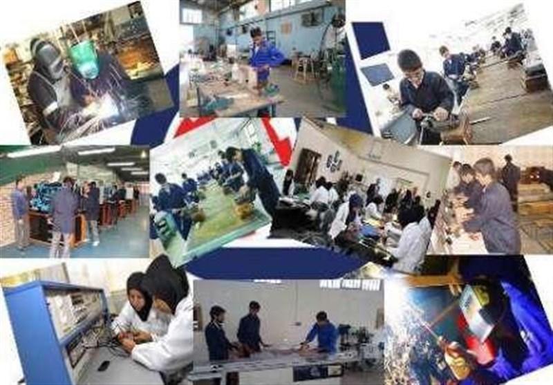 ایجاد شدن 1432 شغل درهفت ماه اول سال 98 برای مددجویان در ایلام
