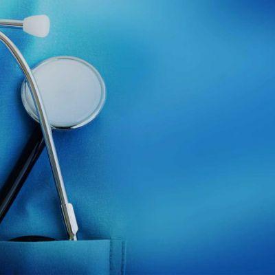 استخدام پزشک ، آرایشگر ، متخصص بهداشت
