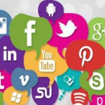 استخدام کارشناس شبکه های اجتماعی