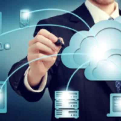 استخدام متخصص پایگاه داده و دیتابیس